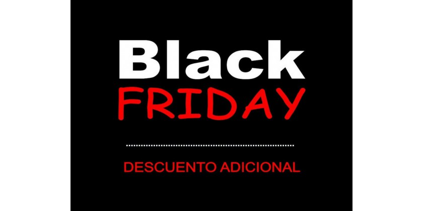 black singles in descanso Find a store fields marked  are required models may vary by location please beware of retailers who are not authorized to sell beautyrest  beautyrest black .